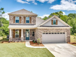 Photo of 7961 Oak Crest Place, Montgomery, AL 36116 (MLS # 409242)