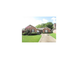 Photo of 3540 Summerhill Drive, Montgomery, AL 36111 (MLS # 409954)