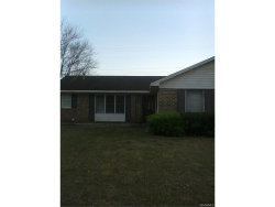 Photo of 3704 Carriage Place, Montgomery, AL 36116 (MLS # 413256)