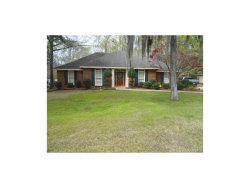 Photo of 4438 BELL CHASE Drive, Montgomery, AL 36116 (MLS # 414806)