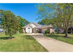 Photo of 8514 ASHEWORTH Drive, Montgomery, AL 36117 (MLS # 415294)
