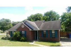 Photo of 103 Newby Street, Prattville, AL 36067 (MLS # 415650)