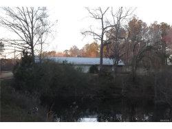 Photo of 1732 Burt Mill Road, Tallassee, AL 36078 (MLS # 415768)