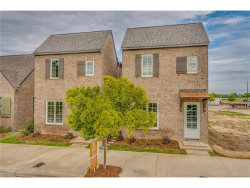 Photo of 5066 Mercer Street, Montgomery, AL 36116 (MLS # 415986)