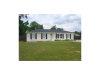 Photo of 5031 Dyess Street, Millbrook, AL 36054 (MLS # 417597)