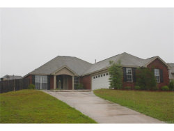 Photo of 189 Spears Crossing, Millbrook, AL 36054 (MLS # 417694)