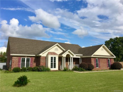 Photo for 53 MARIBETH Court, Deatsville, AL 36022 (MLS # 418026)