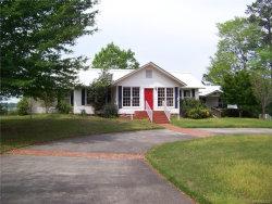 Photo of 18 Dixie Circle, Tallassee, AL 36078 (MLS # 418055)