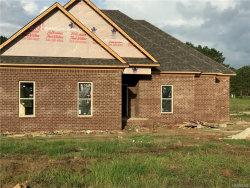 Photo of 70 Regan's Way, Deatsville, AL 36022 (MLS # 418097)