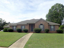 Photo of 206 Winchester Way, Prattville, AL 36067 (MLS # 418150)