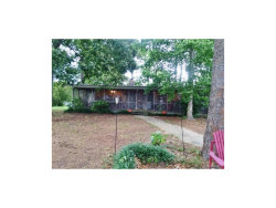 Photo of 231 Dogwood Drive, Titus, AL 36080 (MLS # 418176)