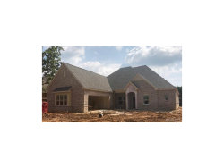 Photo of 89 Cumberland Park, Millbrook, AL 36054 (MLS # 418220)
