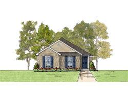 Photo of 1836 Cotton Blossom Way, Prattville, AL 36067 (MLS # 418323)