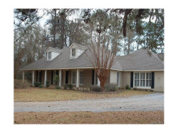 Photo of 10412 VAUGHN Road, Pike Road, AL 36064 (MLS # 418347)