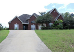 Photo of 7 FAIRWAY Drive, Millbrook, AL 36054 (MLS # 418349)