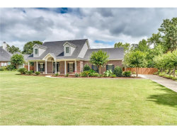 Photo of 4411 Chapman Road, Millbrook, AL 36054 (MLS # 418369)