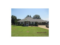 Photo of 114 ALLEN Drive, Millbrook, AL 36054 (MLS # 418387)