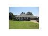 Photo of 114 ALLEN Drive, Millbrook, AL 36054 (MLS # 418387)