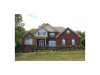Photo of 713 Emerald Drive, Prattville, AL 36067 (MLS # 418420)
