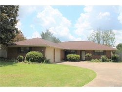 Photo of 100 Quail Ridge Road, Millbrook, AL 36025 (MLS # 418431)