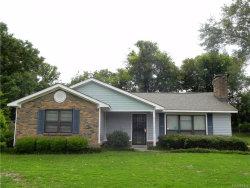 Photo of 212 James Street, Wetumpka, AL 36092 (MLS # 418437)