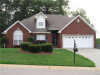 Photo of 376 Brownstone Loop, Elmore, AL 36025 (MLS # 418473)