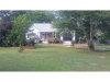Photo of 30 Pine Street, Eclectic, AL 36024 (MLS # 418536)