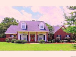Photo of 60 Copper Ridge Court, Deatsville, AL 36022 (MLS # 418543)