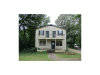 Photo of 40 HICKORY Road, Deatsville, AL 36022 (MLS # 418578)