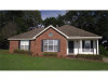 Photo of 482 Mt Airy Drive, Prattville, AL 36067 (MLS # 418598)
