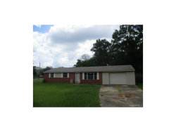 Photo of 639 WOODVALE Road, Prattville, AL 36067 (MLS # 418602)