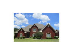 Photo of 672 Towne Lake Drive, Montgomery, AL 36117 (MLS # 418608)