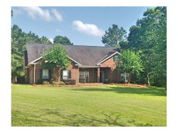 Photo of 77 Wildberry Lane, Wetumpka, AL 36092 (MLS # 418611)