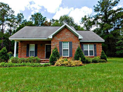 Photo of 207 1st Street, Wetumpka, AL 36092 (MLS # 418619)