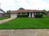 Photo of 4253 AMHERST Drive, Montgomery, AL 36116 (MLS # 418626)