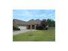 Photo of 8 JOSHUA Circle, Millbrook, AL 36054 (MLS # 418653)