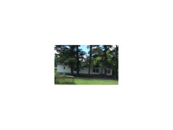 Photo of 261 Duncan Road, Wetumpka, AL 36092 (MLS # 418677)