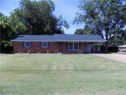 Photo of 1185 Josephine Avenue, Prattville, AL 36066 (MLS # 418691)