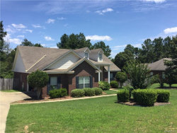 Photo of 116 FOREST HILL Road, Wetumpka, AL 36093 (MLS # 418718)