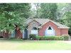 Photo of 152 Homewood Drive, Millbrook, AL 36054 (MLS # 418778)