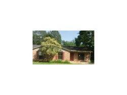 Photo of 35 Crestwood Court, Millbrook, AL 36054 (MLS # 418950)