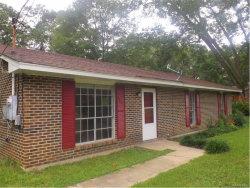 Photo of 3631 Martha Lane, Millbrook, AL 36054 (MLS # 418961)