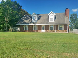 Photo of 1414 Hogan Road, Deatsville, AL 36022 (MLS # 419029)