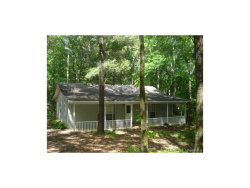 Photo of 2514 Lovelady Road, Tallassee, AL 36078 (MLS # 419076)