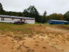 Photo of 4060 JUG FACTORY Road, Wetumpka, AL 36093 (MLS # 419119)