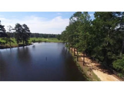 Photo of 1854 Claud Fleahop Road, Eclectic, AL 36024 (MLS # 419218)