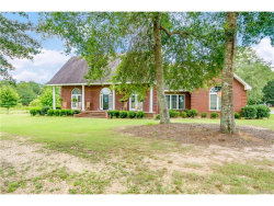 Photo of 350 Archie Lane, Deatsville, AL 36022 (MLS # 419238)