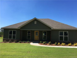Photo of 5971 Cherokee Trail, Tallassee, AL 36078 (MLS # 419247)