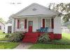 Photo of 416 Freeman Avenue, Tallassee, AL 36078 (MLS # 419317)