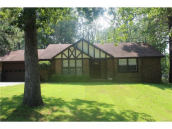 Photo of 316 Hornsby Drive, Tallassee, AL 36078 (MLS # 419551)